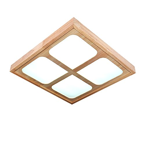 brightllt-wooden-living-room-light-rubber-wood-bedroom-new-chinese-square-japanese-ceiling-light-520
