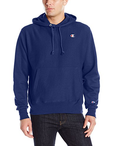 Champion LIFE Men's Reverse Weave Pullover Hoodie -