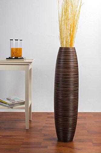 grande-vaso-da-terra-75-cm-legno-di-mango-marrone