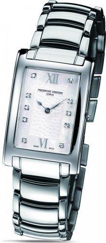 frougeerique-constant-geneve-carree-200whdc26b-wristmontre-pour-elle-avec-genuene-diamants
