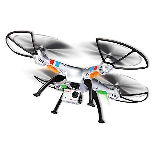 Dron-24G-WI-FI-RC-4CH-QUAD-CAM-8MP-50-CM-de-Syma