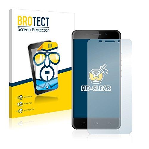 2x-brotect-hd-clear-protector-pantalla-ulefone-metal-pelicula-protectora-transparente-anti-huellas