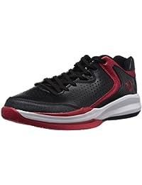 size 40 56de3 5a5eb adidas Performance Adidas D Rose Englewood III, Scarpe Basket uomo  dunkelgrau  mint