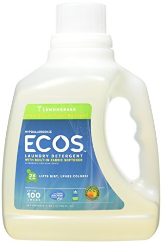 earth-friendly-products-ecos-liquid-laundry-detergent-lemongrass-100-ounce-by-earth-friendly-product