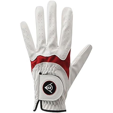 Dunlop Unisex Tour All Weather Golf Glove Left Hand Sport Accessory New - Dunlop Golf Irons