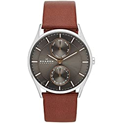 Skagen Men's Watch SKW6086