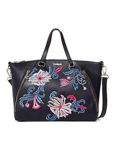 Desigual - Bag Orangina Piadena Women