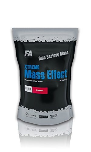 fitness-authority-xtreme-mass-effect-1-kg-cioccolato