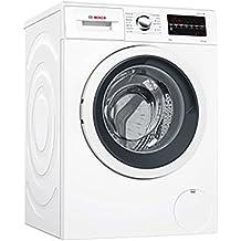Amazon.es: lavadora bosch