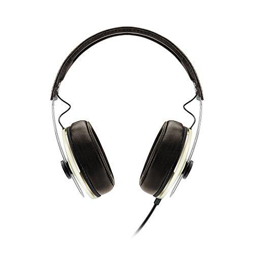 Sennheiser MOMENTUM 2.0Casque audio