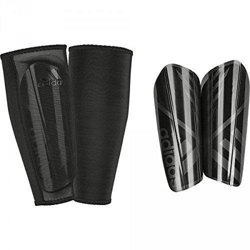 adidas GHOST PRO - Schienbeinschützer - Unisex Erwachsener, Mehrfarbig, XL (Erwachsener Fußball-ausrüstung)