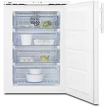 Las 10 mejores ofertas de congeladores mayo 2017 for Congelador vertical pequeno