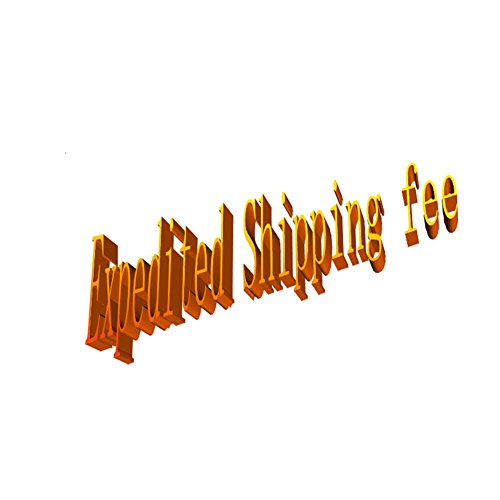 express-shipment-shipping-fee