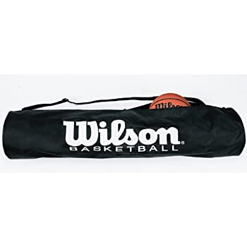 Wilson baloncesto tubo...
