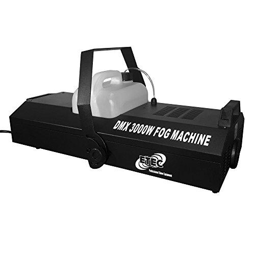 etec-nebelmaschine-fog-3000-watt-dmx-funkfernbedienung-profi-nebler-fogger-club-dj