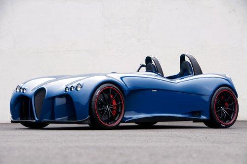 classic-und-muscle-car-anzeigen-und-auto-art-wiesmann-spyder-concept-2011-auto-art-poster-kunstdruck