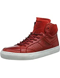 Dockers by Gerli 39PO004-102700, Sneakers basses homme