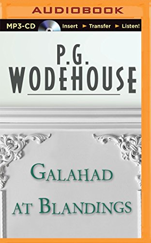 galahad-at-blandings