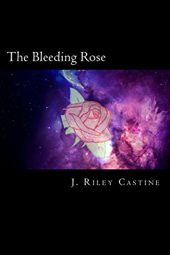 free kindle book The Bleeding Rose