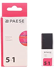 Paese Cosmetics 5-in-1 Nail Conditioner 9 ml