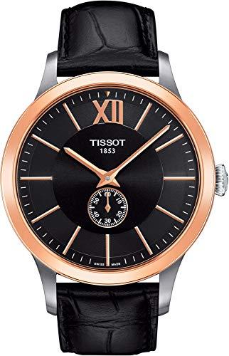 Tissot T912.428.46.058.00 - Orologio
