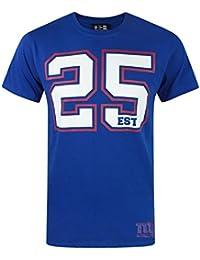 Amazon.es  A NEW ERA - Camisetas y tops   Otras marcas de ropa  Ropa 39afbb42c04