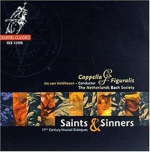 saints-und-sinners