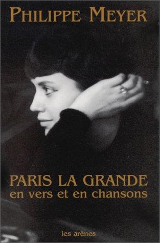 "<a href=""/node/4716"">Paris la grande en vers et en chanson</a>"