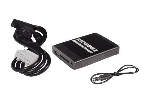 adattatore-interfaccia-mp3-usb-sd-aux-mazda-3-5-6-rx8-premacy