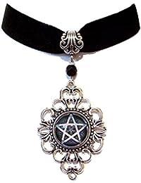 Amazon.fr   The Black Cat Jewellery Store - The Black Cat Jewellery ... 1d0915f0f2e1