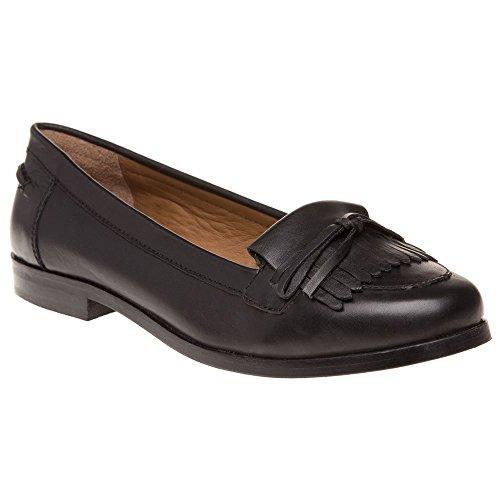 Schwarz Schwarz Margo Sole Sole Schuhe Damen Margo X1qYUxT1