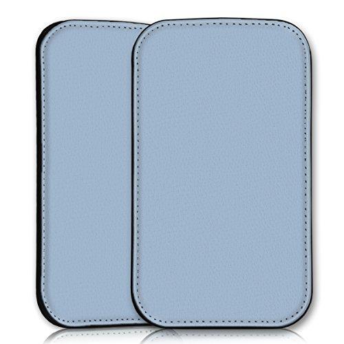 Sleeve style Housse Case Étui Coque Motif Étui pour Apple iPhone 6/6S–Choix Design au choix ubs20 Design 7
