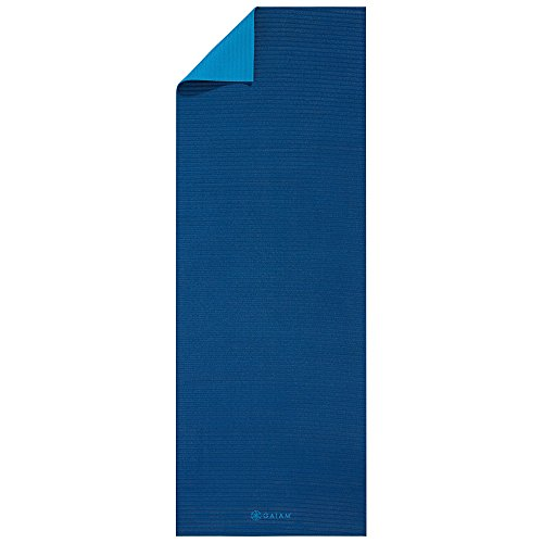 gaiam-premium-yoga-mat-solido-navy-blue5mm-68-inch-x-24-inch-x-5mm