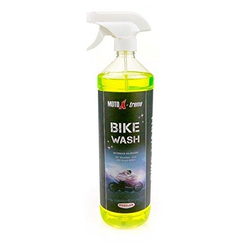 moto-x-treme-bike-wash-1-ltr-pumpspraydose