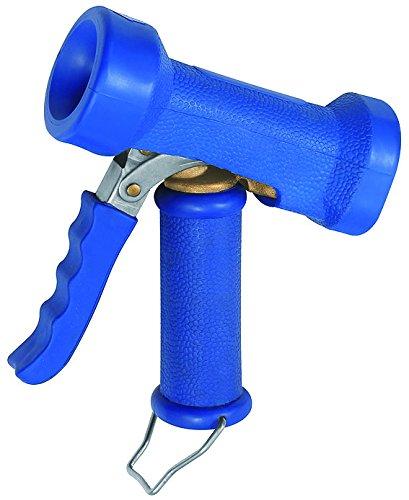 Preisvergleich Produktbild Druckluft Waschpistole Reinigungspistole Industrie Profi