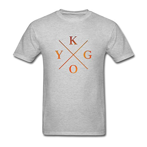 ufbsd-t-shirt-kygo-cloud-nine-for-mens