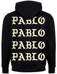 rivenditore di vendita 32761 7d416 Amazon.it: Pablo: Abbigliamento