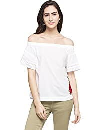 70028062713 Amazon.in: Globus - Tops, T-Shirts & Shirts / Western Wear: Clothing ...