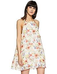 05e01674f1 Golds Women s Dresses  Buy Golds Women s Dresses online at best ...