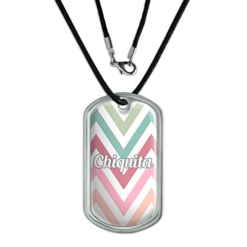 dog-tag-pendant-necklace-cord-names-female-che-cl-chiquita
