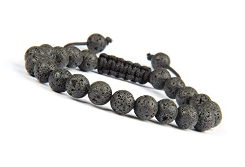 708b7f95d076 Shamballa the best Amazon price in SaveMoney.es