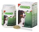 PrimeVal Stressless Hund - 135 g