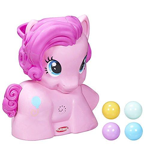 playskool-friends-pinkie-pie-party-popper-featuring-my-little-pony-toy