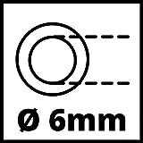 Einhell Druckluft Set 3-teilig - 8
