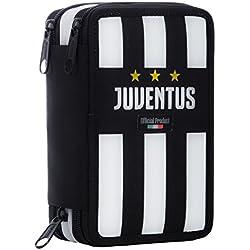 78c6c01875 Prezzi Astuccio Juventus - Astuccio Juventus Outlet - Astuccio ...