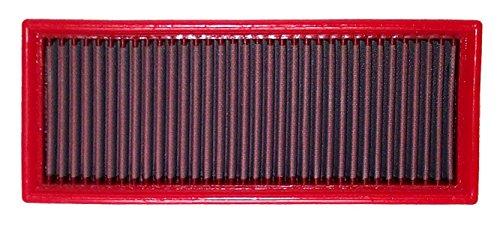 BMC Luftfilter _ 80 II (B2) 1.6 D 54 PS Bj. 1980-1986
