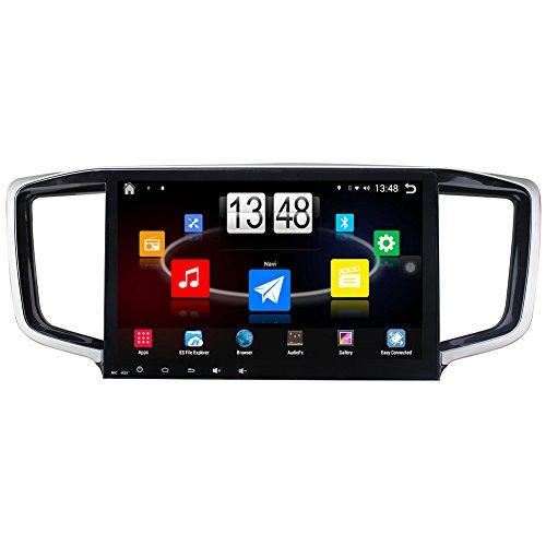 generic-257-cm-android-444-lecteur-dvd-de-voiture-pour-honda-odyssey-2015-auto-navigation-gps-wifi-b