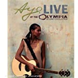 Ayo - Live At the Olympia