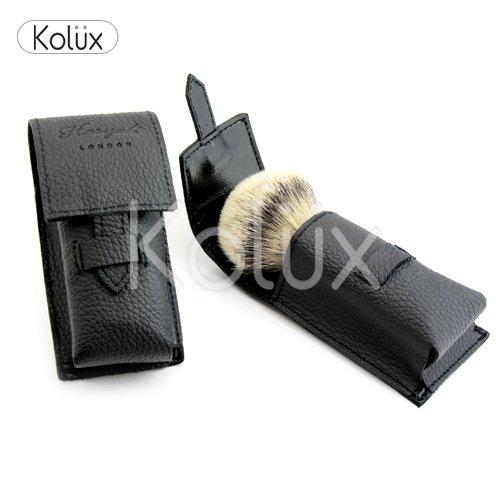 clinique-repairwear-laser-focus-serum-wrinkle-uv-damage-corrector-15ml