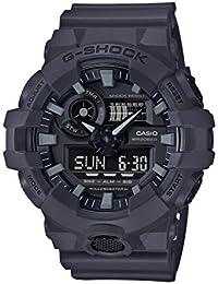 Casio G-Shock Herren-Armbanduhr GA-700UC-8AER